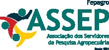 ASSEP - Associação dos Servidores de pesquisa agropecuária na secretaria da ciência e tecnologia